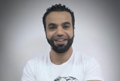 Waleed Aborawi