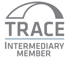 Trace Certificate Renewal 2015